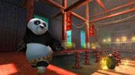功夫熊猫5项属性修改器
