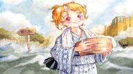 美少女梦工厂5游戏最新画面