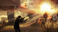 新DLC增加新游戏模式及武器