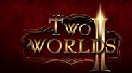 两个世界2攻略