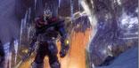 《霸王2》模拟方式免CD