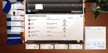 《FIFA足球经理11》v1.01修改器