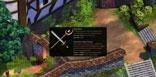 《魔法对抗》V1.3.3.6升级档补丁