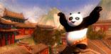 《功夫熊猫》免DVD补丁