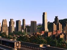 《特大城市2011》精美游戏壁纸
