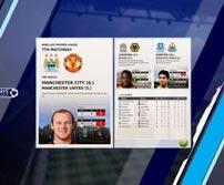 《FIFA足球经理11》精美游戏壁纸