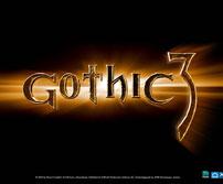 《哥特王朝3遗弃之神》精美游戏壁纸