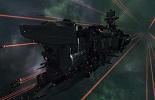 日冕级旗舰
