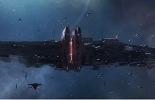 埃癸斯级旗舰
