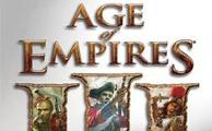 《帝国时代3》