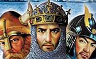 《帝國時代2高清版》