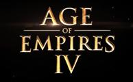 《帝国时代4》