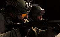 《COD战区大逃杀》刷枪经验教程