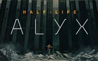 半条命alyx