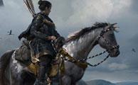 《对马之魂》制作幕后
