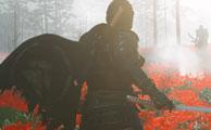 《对马之魂》TGA宣传片