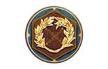 第一公民桂冠