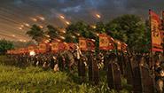 《全面战争三国》火系通用兵种介绍 火属性兵种有哪些