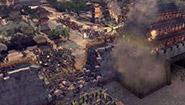 《全面战争三国》黑龙军属性一览 黑龙军特性介绍