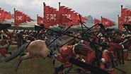 《全面战争三国》武将单挑操作视频分享 武将怎么单挑?