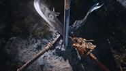 《全面战争三国》修改器怎么用 游戏修改器用法介绍