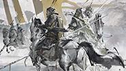 《全面战争三国》刘备势力双极难破局思路 刘备怎么破局?