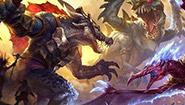 《云顶之弈》全英雄防御属性排名一览 全棋子各星级防御排名