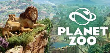 《动物园之星》全流程视频攻略合集