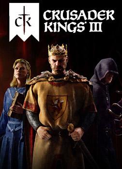《王国风云3》全流程实况视频攻略合集