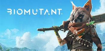 《生化变种》游戏实况视频攻略合集
