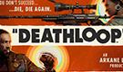 死亡循环Deathloop