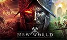 新世界New World
