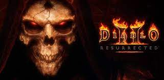 《暗黑2重制版》野蛮人开荒流程视频