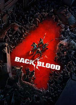 《喋血复仇》全章节通关实况视频攻略