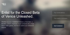 《战地3》多人联机成功破解!玩家可申请内测
