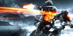 玩家福利大放送!X360版《战地3》DLC全部半价