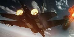 DICE:为次世代主机重制《战地3》?那不划算!