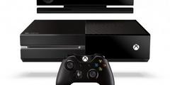 XboxOne读盘问题不是少数 联系客服要等数小时