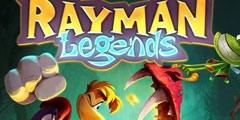 PS4国行发售 育碧正式宣布《雷曼》等游戏入驻国内