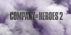 《英雄连2:英国部队》新开发日志公布:游戏机制介绍