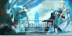 《女神异闻录3剧场版3》蓝光DVD套装明年1.20发售