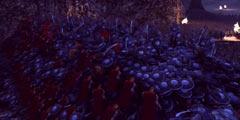《史诗战争模拟器》还原温泉关之战 这就是斯巴达!