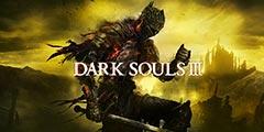 《黑暗之魂3》环印城DLC全武器属性及动作招式演示!