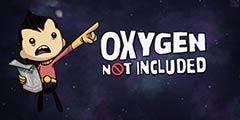 PC独占太空生存游戏《缺氧》Alpha测试大获成功!