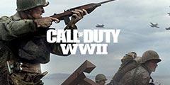 《使命召唤14:二战》多人地图预告 展现二战著名战场