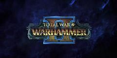 《全面战争:战锤2》 战役模式地图首部预告公布!