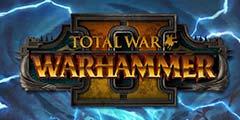 《全面战争:战锤2》高精灵种族实机对战演示公布!