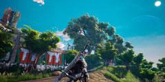 THQ新作《生化变种》上线Steam 最低配置需求一览