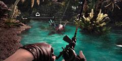 GC2017:《最终幻想15:深渊魔兽》发售日期公布