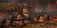 史上最快!《全面战争:战锤2》发售仅一天便遭破解